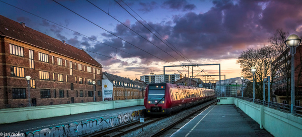 DSC_0087-2 - Trains and Trainsstations - Molin Photos