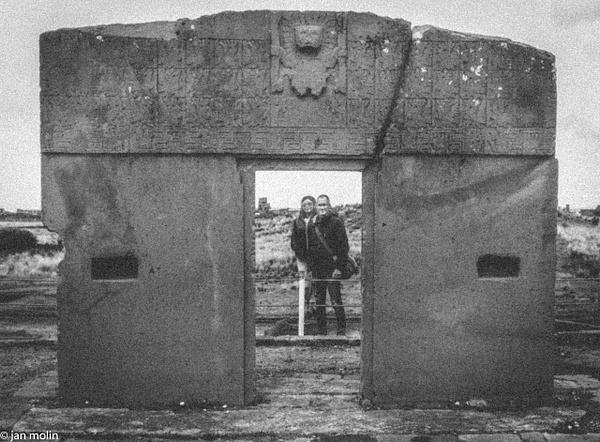 _DSC0245-HDR-4 - Bolivia uyumi saltlake, la paz, madidi and Tiwanaku