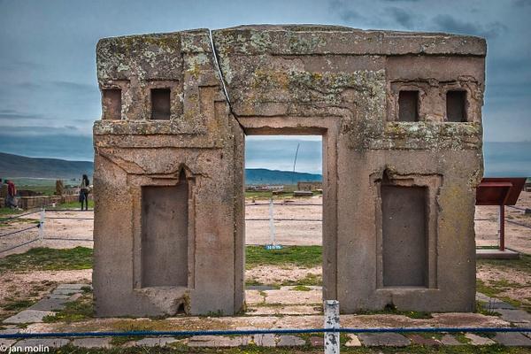 _DSC0247-HDR - Bolivia uyumi saltlake, la paz, madidi and Tiwanaku