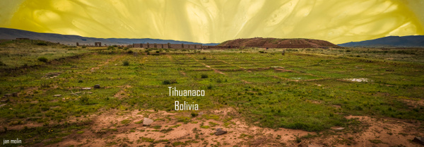 _DSC0328-HDR-Pano-Edit - Bolivia uyumi saltlake, la paz, madidi and Tiwanaku