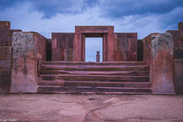 _DSC0415-Edit - Bolivia uyumi saltlake, la paz, madidi and Tiwanaku