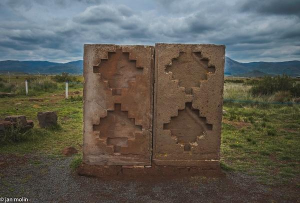 _DSC0484-HDR - Bolivia uyumi saltlake, la paz, madidi and Tiwanaku