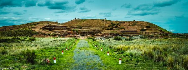 _DSC0496-HDR-Pano-3 - Bolivia uyumi saltlake, la paz, madidi and Tiwanaku