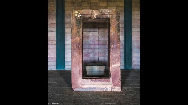 museo 16-9 - Bolivia uyumi saltlake, la paz, madidi and Tiwanaku