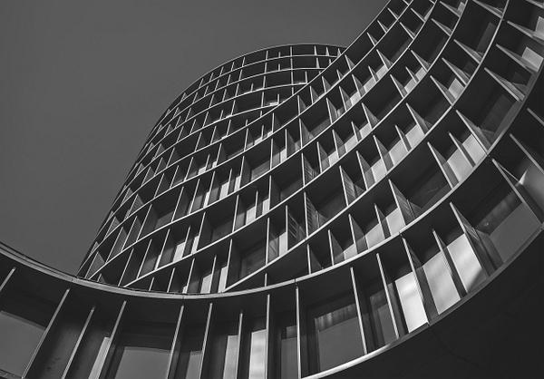 _DSC0017-HDR (2) - Copenhagen City, denmark