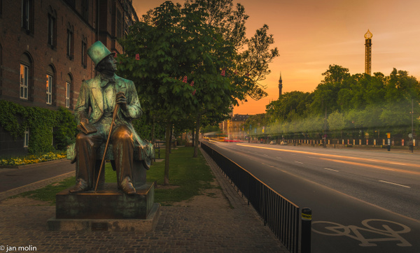 _DSC0130-Edit2 - Copenhagen City, denmark