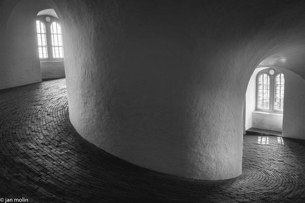 _DSC0380-HDR-2 (2) - Copenhagen City, denmark
