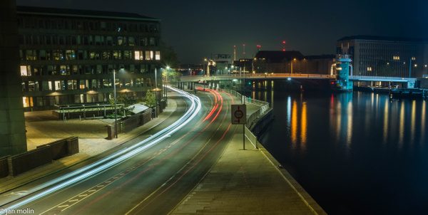 _DSC0180-Edit - Copenhagen City, denmark