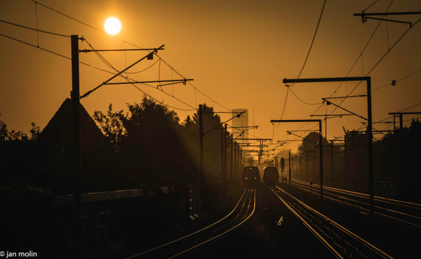 _DSC0329 - Trains and Trainsstations - Molin Photos