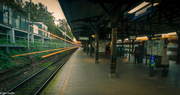_DSC0134-Edit - Trains and Trainsstations - Molin Photos