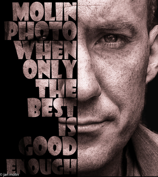 poster3 - Photoshopped - Molin Photos
