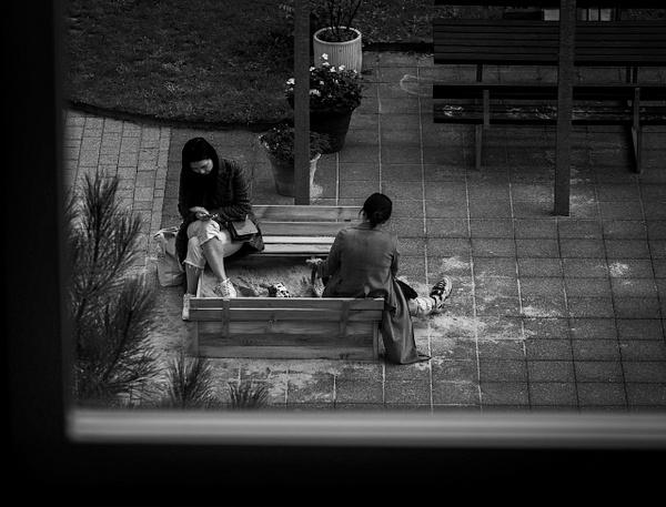_DSC03212 - Copenhagen City, denmark