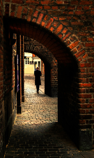 _DSC0476 - Copenhagen City, denmark