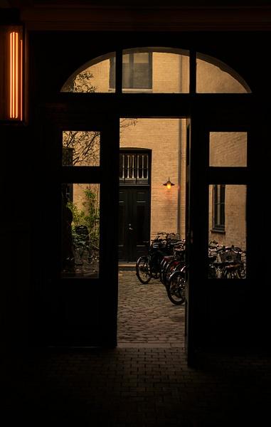 _DSC0326 - Copenhagen City, denmark