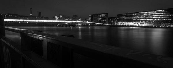 _DSC0101-Pano - Copenhagen City, denmark