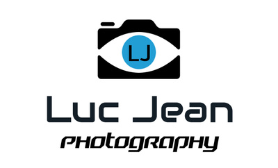 Luc Jean Photography