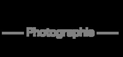 ablondelPhotographie