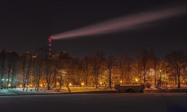 _MG_5973-Pano-2 by Andreas Maier