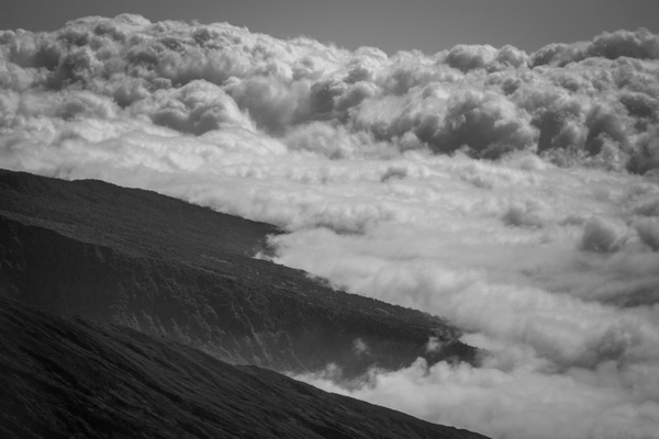 IMG_2044_2 by Andreas Maier