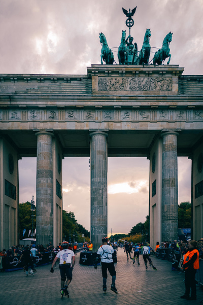 L1003668 - Berlin - Andreas Maier Photography