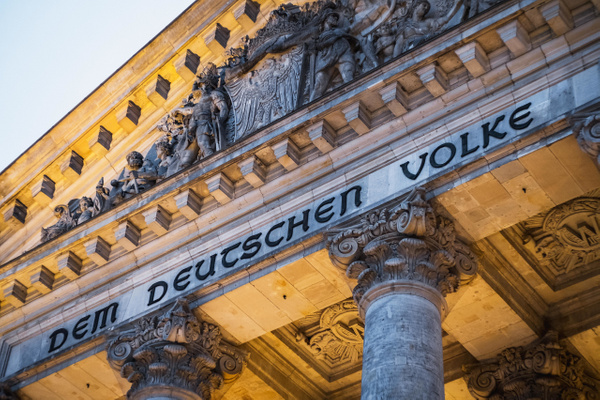 _XH18807 - Berlin - Andreas Maier Photography