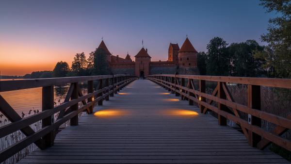 _DSF8048-HDR by Andreas Maier