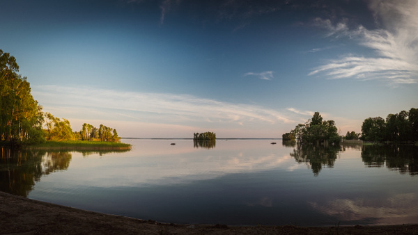 _DSF4511-Pano-2 by Andreas Maier