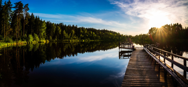 _DSF4759-Pano-Bearbeitet-2 by Andreas Maier
