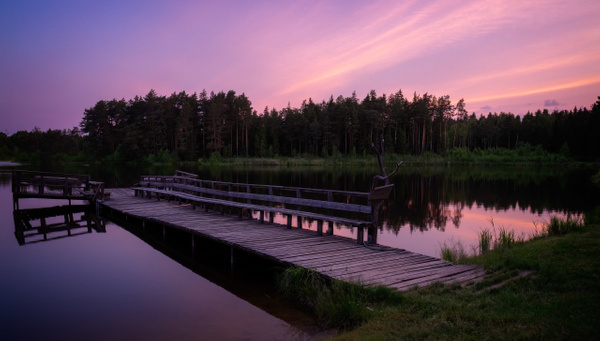 _DSF4777-Bearbeitet by Andreas Maier