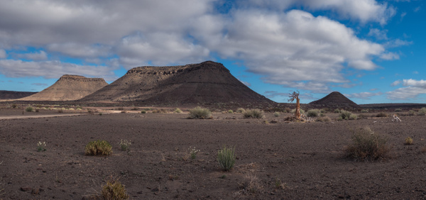 _DSF4113-Pano by Andreas Maier