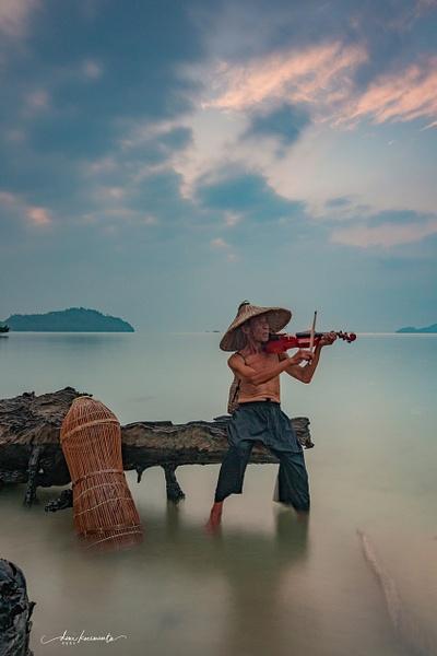 Lampung-8826-1564814868690 - Lampung - Deni Koeswanto Eyes
