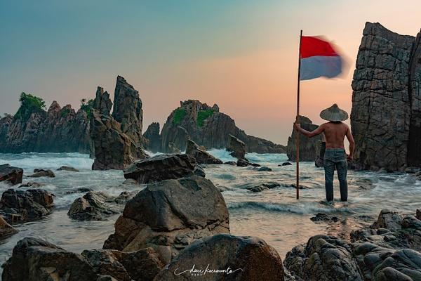 Lampung-8799-1564814863042 - Lampung - Deni Koeswanto