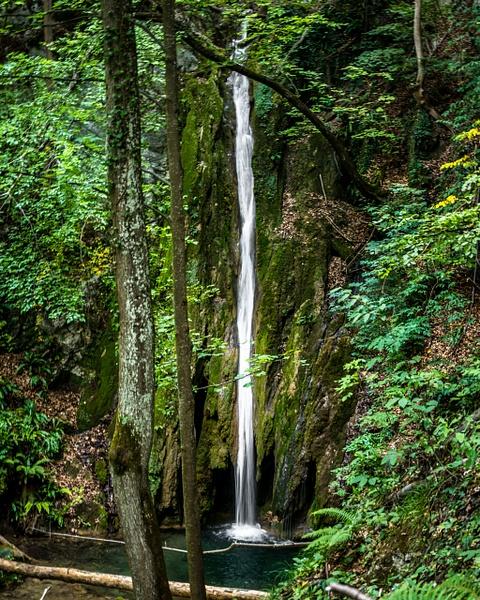 Rhodope Mountains - Код ЗЕЛЕНО - Code GREEN - Arian Shkaki