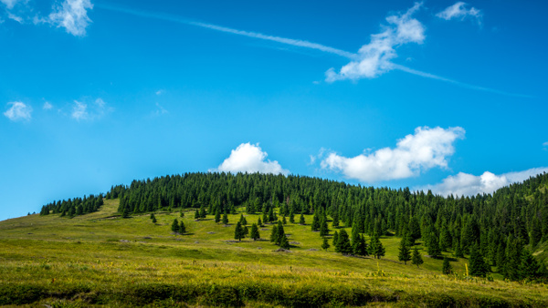 Rhodope Mountains - Rhodope Mountains, Bulgaria - Arian Shkaki Photography