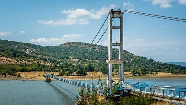 Rhodope Mountains - Rhodope Mountains, Bulgaria - Arian Shkaki Photography