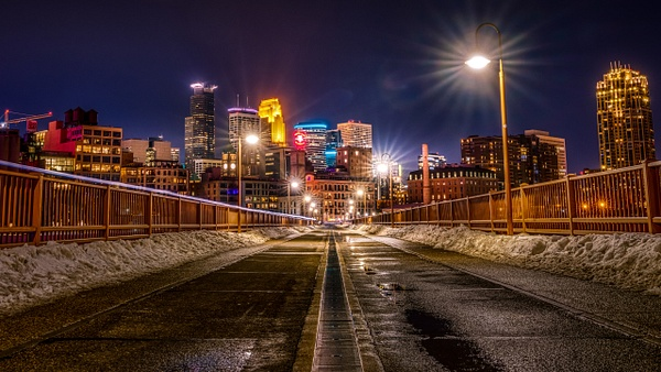 stonearchbridge - Minneapolis and Minnesota - Bill Frische Photography