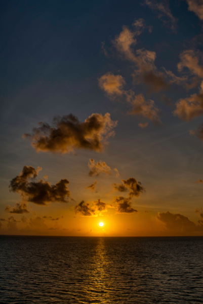sunset-badsky for replacemnt - Key West - Bill Frische