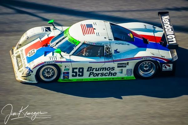 147 - Auto Racing - Jim Krueger Photography