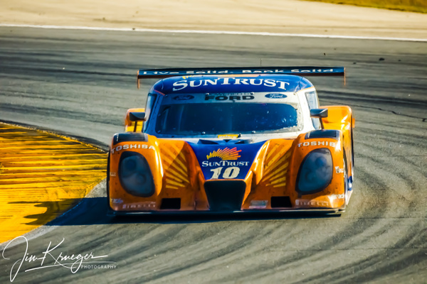 125 - Auto Racing - Jim Krueger Photography
