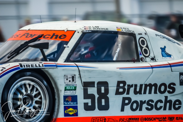 223 - Auto Racing - Jim Krueger Photography