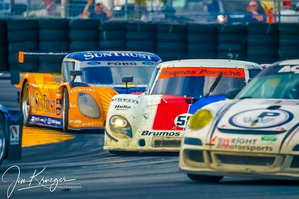 232 - Auto Racing - Jim Krueger Photography