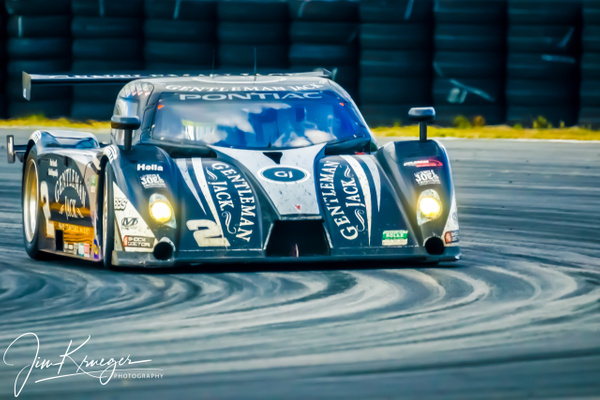 238 - Auto Racing - Jim Krueger Photography