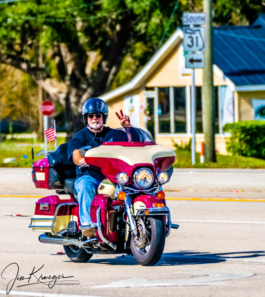 Roger_Smith - Motorcycle - Jim Krueger Photography