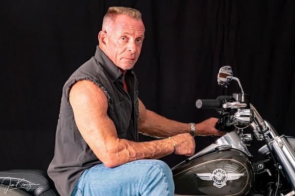 DSC01342-1 - Motorcycle - Jim Krueger Photography
