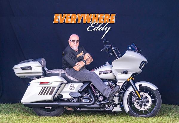 Eddy_Final - Motorcycle - Jim Krueger Photography