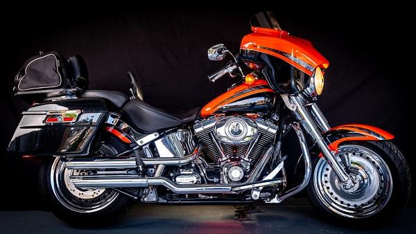 DSC01523-2 - Motorcycle - Jim Krueger Photography