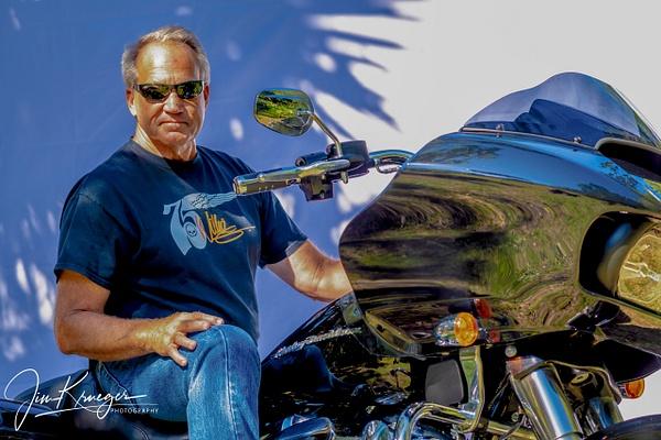 DSC09471-1 - Motorcycle - Jim Krueger Photography
