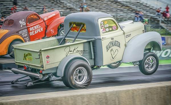 DSC09133 - Auto Racing - Jim Krueger Photography