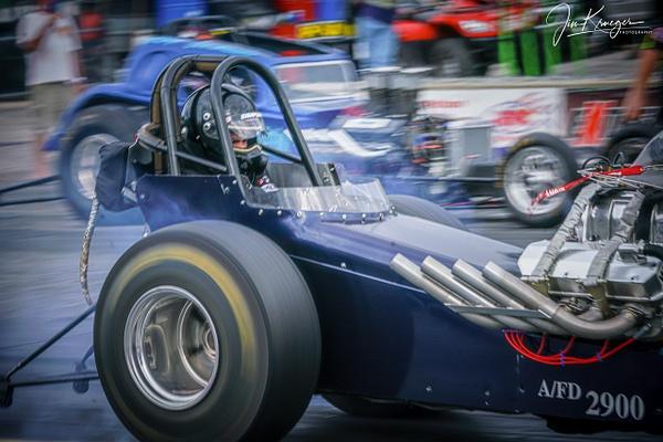 DSC09166 - Auto Racing - Jim Krueger Photography