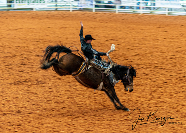 DSC03630-1 - Rodeo - Jim Krueger Photography